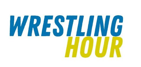 Wrestling Hour